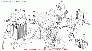 volvo s60 fuse box diagram volvo image wiring diagram key fob wiring diagram key discover your wiring diagram collections on volvo s60 fuse box diagram
