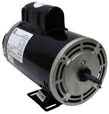 3 hp 3450 1725 rpm 56y frame 230v 2 speed pool & spa electric motor 2 Speed Electric Motor Wiring Diagram at R63mwena 4727 Spa Motor Wiring Diagram