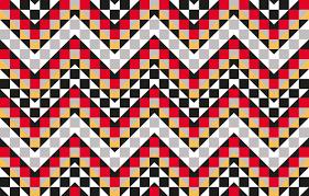 Checkered Design Checkered Handmade By Me