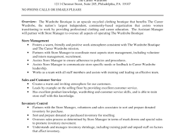 Resume Writing Services Review Sample Ideas