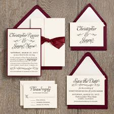 best 20 invitation wording ideas on pinterest wedding Wedding Invitation Photography Ideas best 20 invitation wording ideas on pinterest wedding invitation wording, wedding invitation wording etiquette and wording for wedding invitations wedding invitation photo ideas