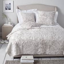quality white bedroom furniture fine. Bedroom:Set Linen Egyptian Cotton Silk The White Company Double Row Cord High Quality Bedding Bedroom Furniture Fine T