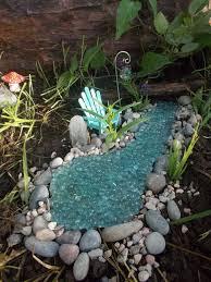 106 best fairy gardens images on miniature garden gnomes