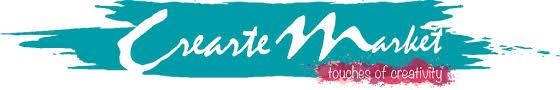 Crearte Logo Agencia Especialista Marketing Digital Desarrollo De Apps