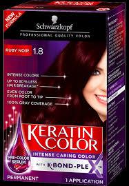 Best Of Schwarzkopf Hair Color Chart Cocodiamondz Com