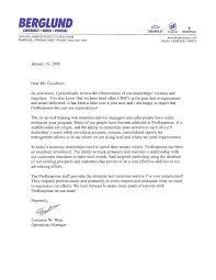 Proresponse Com Automotive Crm Email Follow Up Letters