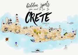 「Crete.」の画像検索結果