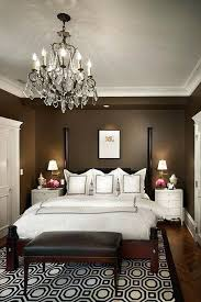 Brown And White Bedroom Images Navy Blue Bed Grey Ideas Gray Light ...
