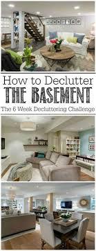 Basement Design Tool Beauteous 48 Best Basement Layout Images On Pinterest Diy Ideas For Home
