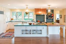 luxurious traditional kitchen ethan allen kitchen ideas is quartz countertop modern kitchen photos and newland oak kitchen island ideas and 8 ft tall