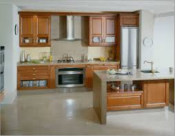 Fancy Inspiration Ideas Different Types Of Kitchen Cabinets