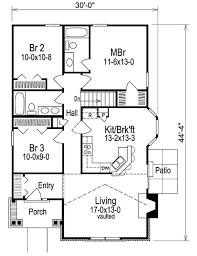 tree house floor plan. Information Tree House Floor Plan