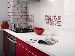 Red Kitchen Floor Tiles Tile Shop In Aylesbury Aylesburytilingcentrecouk