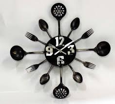 modern contemporary modern wall clock  contemporary modern wall