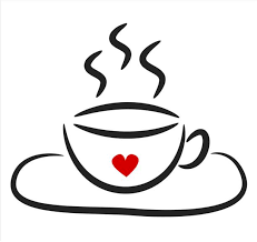 tea cup heart clip art. Fine Art Red Coffee Cup Heart Shaped Silhouettes Clip Art Vector Images U0026  Illustrations In Tea Art