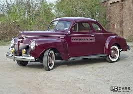 watch more like plymouth coupe plymouth coupe related keywords suggestions 1941 plymouth coupe