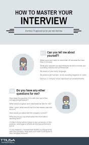 die besten 17 ideen zu office jobs hiring auf motivation success work inspiration office job gethired opportunity