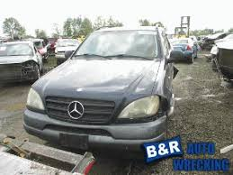 mercedes benz ml fuse box  <em>mercedes< em> <em>benz< em