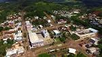 imagem de Ipiranga do Sul Rio Grande do Sul n-12