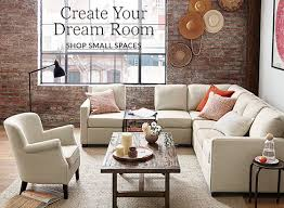 Small Living Room Ideas To Make The Most Of Your Space  FreshomecomCoffee Table Ideas For Small Spaces