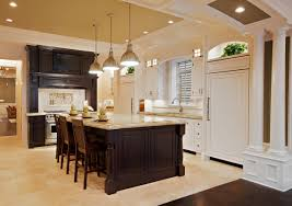 custom kitchen cabinets chicago.  Kitchen Herrold Chicago Kitchen Shoot 001 And Custom Cabinets C