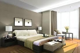 romantic master bedroom paint colors. Romantic Master Bedroom Paint Colors Dark Soft Grey Combining Color D