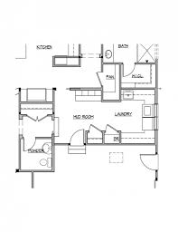 Laundry Room Designs Layouts Architecture Layout Tool House Online Isgif ...