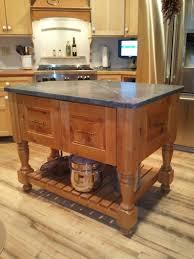 Kitchen Island Farmhouse Farmhouse Kitchen Island Wooden Bar Stools Gemini Pendant Cooker