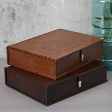 Box Files Decorative decorative a60 box files 38