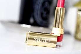 ysl lipstick engraving image of imageri co