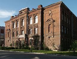 Заказать дипломную для ТГАСУ контрольные курсовые и дипломные  Томский Государственный архитектурно строительный