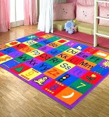 playroom best rugs for kids rug alphabet room ideas on land of nod closet kids bedroom rugs best