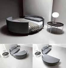 idea 4 multipurpose furniture small spaces. space saving furniture for manage your room is necessary if you live in a small house or apartment idea 4 multipurpose spaces
