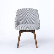 Saddle Swivel fice Chairs