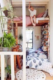Loft Beds For Small Rooms 255 Best Loft Beds Images On Pinterest Live Bunk Rooms And Nursery