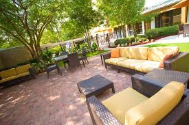 hotel courtyard metairie la la booking com