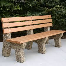Dining Room Benches With Cushions Es For Sale Uk Table Ikea Backs Stone Benches With Backs