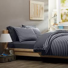 bedding for men bedding brown pastel colors cool bed sets for men