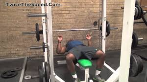 How To Get Stronger Triceps And Increase Your Bench PressBench Press Chains For Sale
