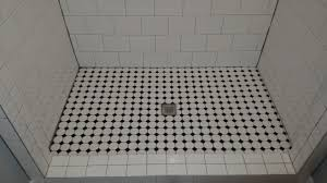 bathroom remodel tile floor. Bathroom: Tile Shower Floor Bathroom Remodel I