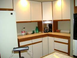 paint kitchen cabinets without sanding fresh olympus digital painting timber startling wooden oak white you