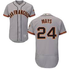 Mays Replica Jersey Willie Replica Willie Willie Mays Jersey Mays ceefbadfffe|Who Is The Large Receiver Du Jour?