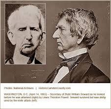 「William Henry Seward,」の画像検索結果