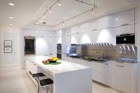 modern kitchen light fixtures modern kitchen lamps kitchen light bars ceiling kitchen table light fixture ideas
