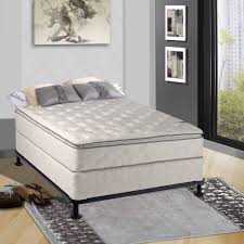 Cheap Bedroom Sets with Mattress Also Best Of Big Lots Bedroom ...