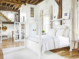 Hairy Guest Rooms For Your Guest Bedroom S Decor Ideas As Wells As Create A  Sleeping