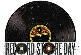 Billboard Vinyl Charts Record Store Day Chart Recap Vinyl Album Sales Reach