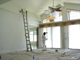 interior paintingPaint Suggestions For Interior Painting  Oc4 Home
