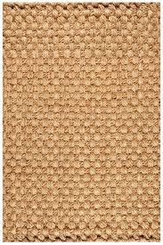 adorably exciting seagrass rug for your room jute braided rug and seagrass rug for