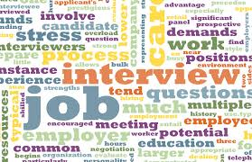 Retail Job Interview Tips Common Interview Questions And Answers